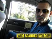 Scam - Steals Money from Everyone!