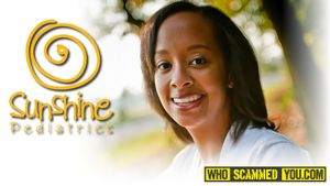 Sunshine Pediatrics, LLC (Silver Spring, Maryland)