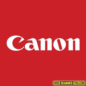Canon support number Technical Support Number 1-800-723-4210